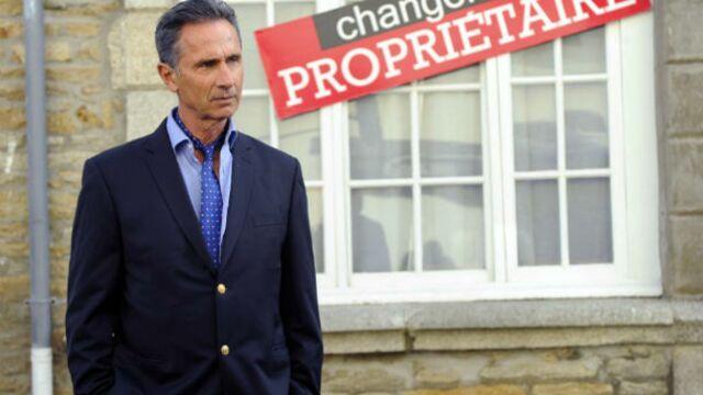 Doc Martin revient sur TF1 le 21 janvier