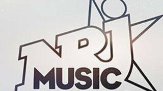 NRJ Music Awards 2015 : La cérémonie aura lieu le 7 novembre !