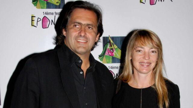Décès de Valérie Guignabodet, réalisatrice et femme d'Emmanuel Chain