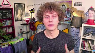 Attentats du 13 novembre : les youtubeurs solidaires
