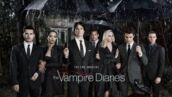 Vampire Diaries : un mort bientôt de retour (SPOILER)