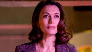 Hard (Canal+) : La saison 3 de la série sur l'industrie du film X enfin en tournage