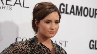 Qu'est-ce que le Demi Lovato Challenge, le nouveau défi sur les réseaux sociaux ? (VIDEOS)