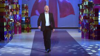 Vincent Lagaf' et TF1 : c'est fini !