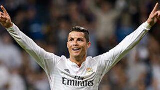 FIFA Ballon d'Or 2014 : Cristiano Ronaldo à nouveau vainqueur
