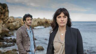 La Vengeance aux yeux clairs : la saga de TF1 avec Laetitia Milot débarque le…