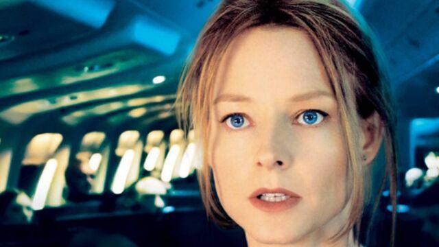 Jodie Foster réalisera un épisode de House of Cards