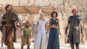 Game of Thrones : des rencontres inédites dans la saison 7