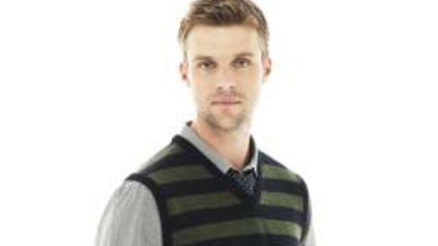 Jesse Spencer (Dr House) dans un drame pour NBC