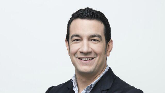 Thomas Thouroude : découvrez la liste de ses chroniqueurs dans AcTualiTy (France 2)