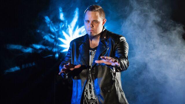 La Roumanie privée d'Eurovision 2016 !