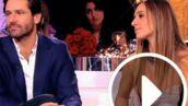 Bachelor : les filles balancent, Paul avoue qu'il n'est plus avec Alix