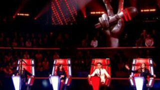 Audiences : The Voice 4 en baisse, mais TF1 reste leader