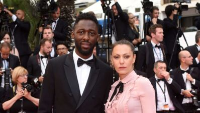Thomas Ngijol (Fastlife, C Star) : qui est sa compagne Karole Rocher ?