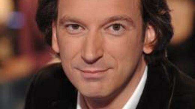 """François Busnel : """"Nous guiderons le télespectateur dans la jungle des sorties"""""""