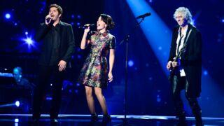 The Voice Kids : pourquoi l'émission est programmée le vendredi soir sur TF1 cette année
