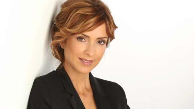 Véronique Mounier et Marie Fugain, stars de Chérie 25