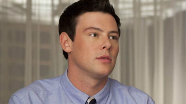 Glee rendra hommage à Cory Monteith