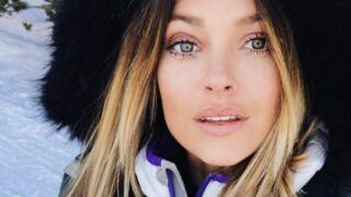 Caroline Receveur souffle le chaud et le froid sur Instagram (PHOTOS)