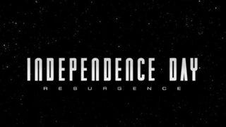 Independence Day 2 : le titre révélé et Charlotte Gainsbourg confirmée !