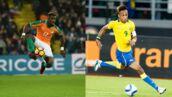 Programme TV Coupe d'Afrique des nations 2017 : le calendrier complet de la compétition