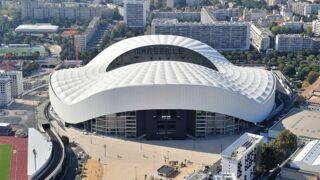 Olympique de Marseille : Et le nouveau nom du Vélodrome est...