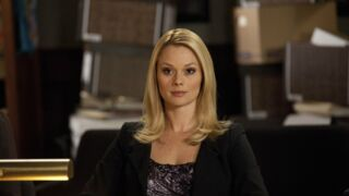 Cruel Intentions : on sait qui va remplacer Reese Witherspoon !
