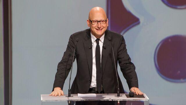 Ara Aprikian de retour à TF1 pour diriger les chaînes gratuites