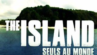 The Island, Seuls au monde : découvrez les images de la nouvelle série documentaire de M6