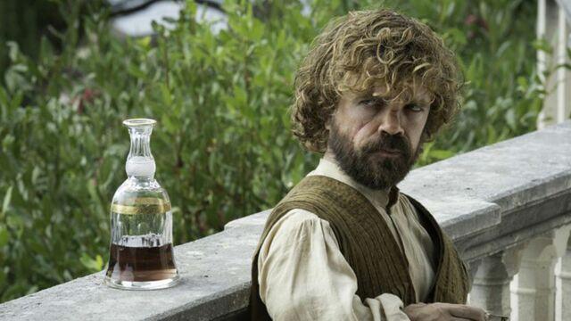 Game of Thrones : au moins huit saisons et peut-être un prequel