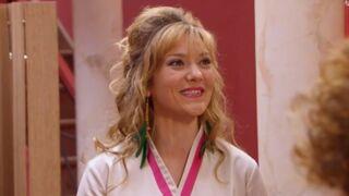 Plus belle la vie : Wendy quitte la série !