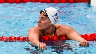 Programme TV championnats d'Europe de natation du mercredi 18 mai : Charlotte Bonnet au pays des sprinteuses