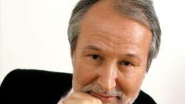 Lors de ses vœux, Jérôme Clément se félicite de la stabilité d'Arte