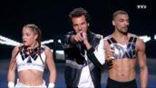 NRJ Music Awards 2016 : revivez les moments forts de la cérémonie ! (VIDEOS)