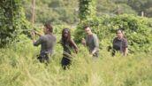 The Walking Dead, saison 7 : que nous réserve la suite ?
