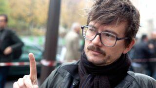 Charlie Hebdo : le prochain numéro sera le dernier pour Luz