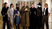 """""""La Ligue des Gentlemen Extraordinaires"""" va avoir droit à un reboot"""