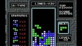 Tetris : le célèbre jeu vidéo adapté au cinéma