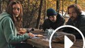 La bande-annonce de la semaine : Night Moves avec Jesse Eisenberg (VIDEO)