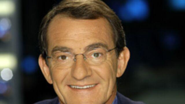 Jean-Pierre Pernaut menacé de mort