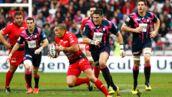 Programme TV Top 14 : Bayonne/Clermont, Toulon/Stade Français et tous les autres matches de la 11e journée