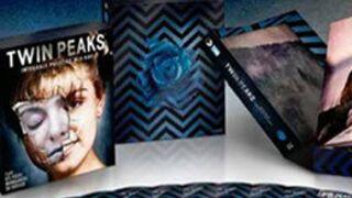 Noël 2014 : Notre sélection de coffrets séries en DVD et Blu-ray