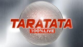 Taratata 100 % live de retour en prime sur France 2 le…