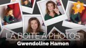 Meurtres en Haute-Savoie (France 3) : Gwendoline Hamon révèle la pire chose qu'on lui ait dite à un casting (VIDEO)