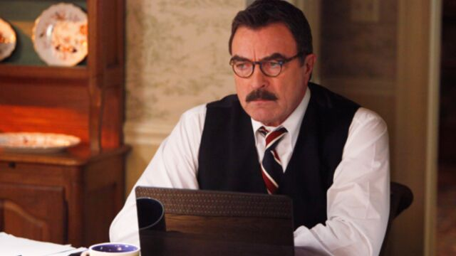 M6 déprogramme Blue Bloods faute d'audience