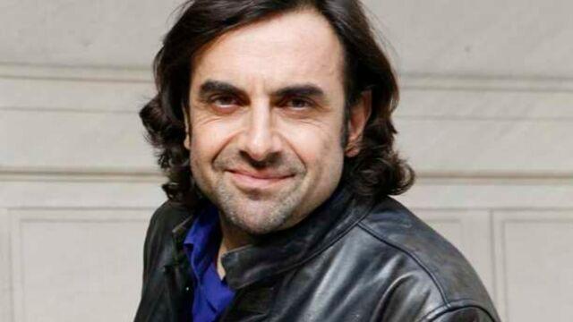 André Manoukian à la matinale de France Inter