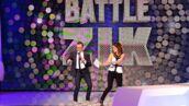 Battle Zik (D17) : c'est quoi, le concept ? (VIDEO)