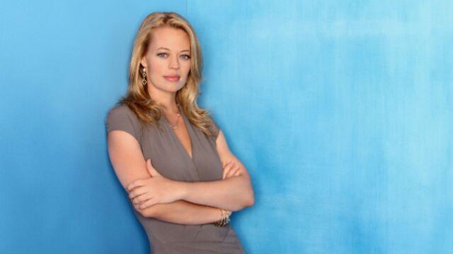 NCIS : découvrez la nouvelle ex-femme de Gibbs