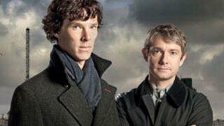 Sherlock : et si le détective mourait pour de vrai dans la saison 4 ?