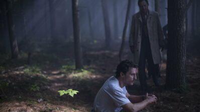 Cannes 2015 (programme) : Matthew McConaughey en plein songe, Natalie Portman réalisatrice...
